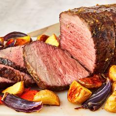 delish-roast-beef-horizontal-1540505165.