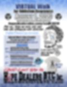 HDBTC-VirtualWalk-2020-2.0-thumbnail.png