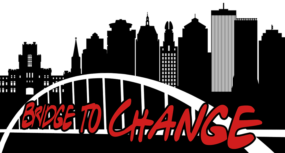 bridgeToChange2.0.png