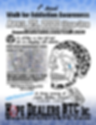 HDBTC-Walk-2020-ThumbNail.png