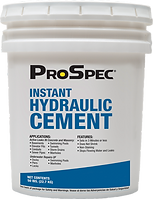 instant_hydraulic_cement.png