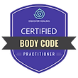 en-tbc-certification-badge.png