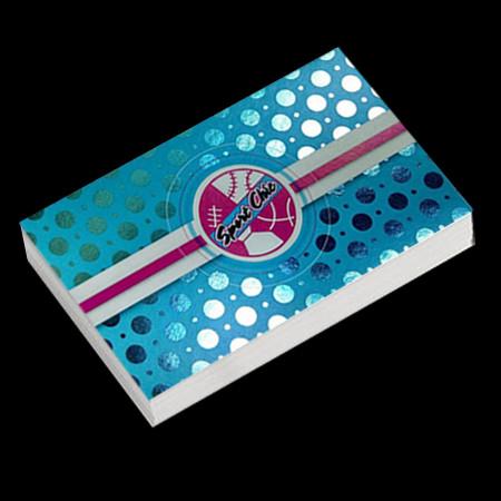 16pt akua foil with spot uv akua foil with spot uv business card colourmoves