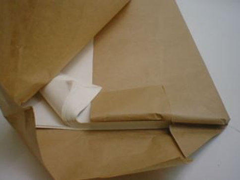 Packing Paper (50 sheets)