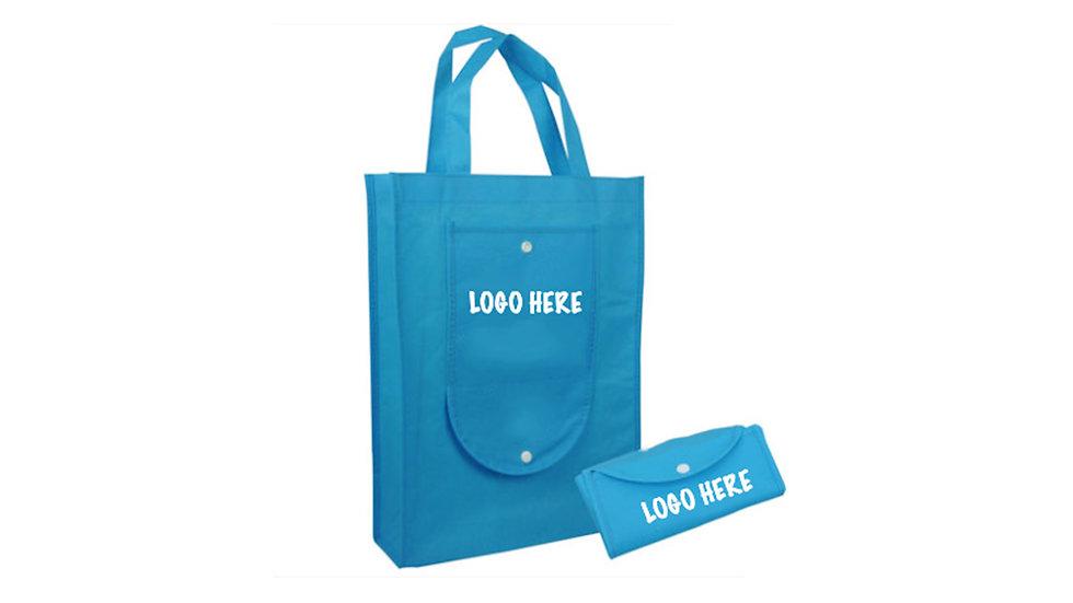 荷包摺疊環保袋