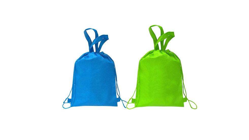 束口環保袋