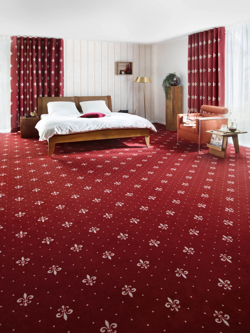 md_TEP_Object_Hotel_Konzept22_Palazzo_15