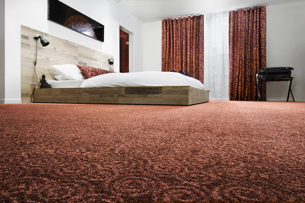 md_TEP_Object_Hotel_Konzept22_Savoy_55_r