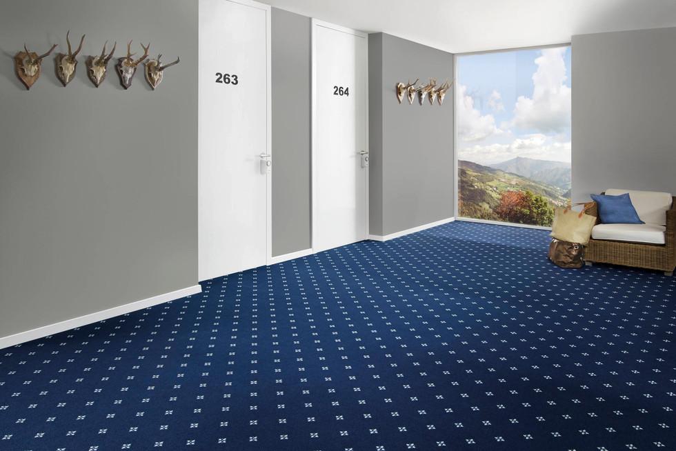 md_TEP_Object_Hotel_Konzept22_Palazzo_56