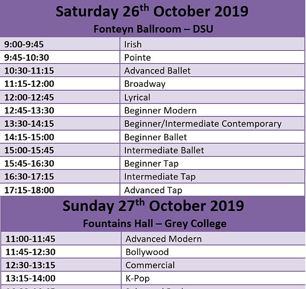 Timetable 24.10.png