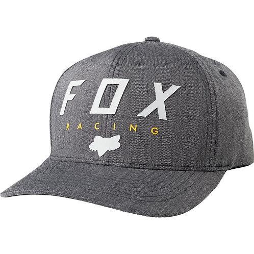 GORRO Fox Racing Creative Flexfit