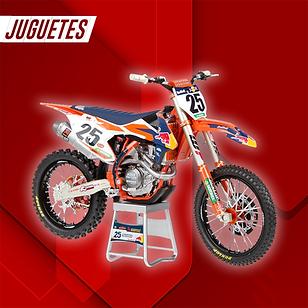 JUEGUETES.png