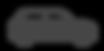 carros-icons-vector copia.png