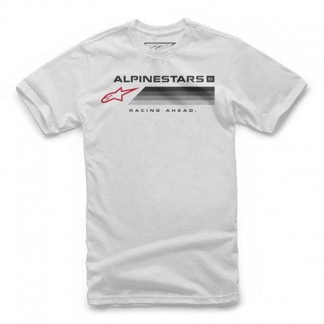 Polera Alpinestrars Forward Tee
