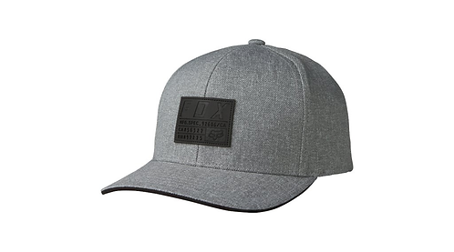 GORRO Fox Men's ABBISMAL GREY