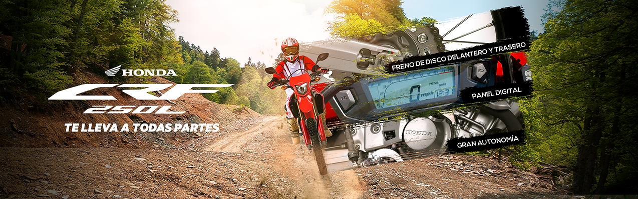 crf250l-slider.png