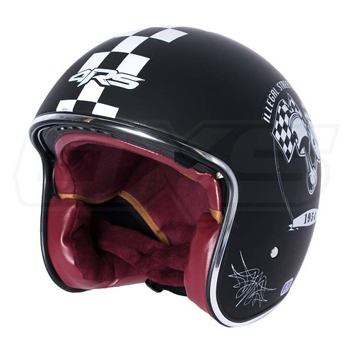CASCO 4RS 588 PISTON