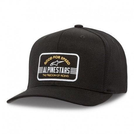 Gorro Alpinestars Bars Hat