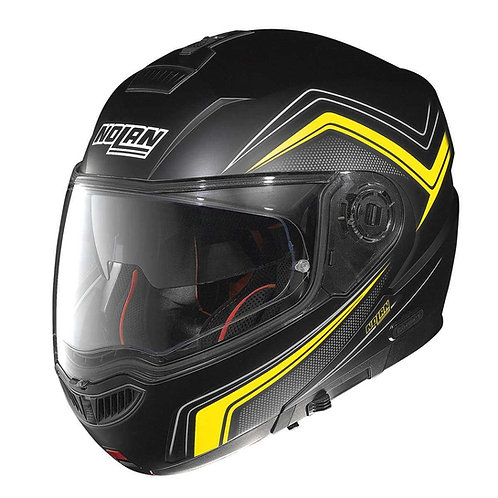 CASCO NOLAN N104 ABSOLUTE AMARILLO