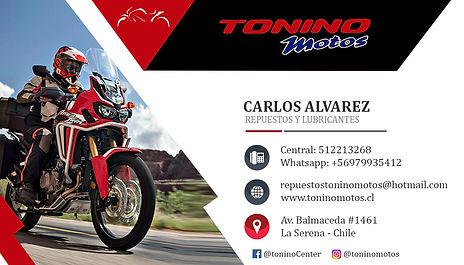 Tarjeta Carlos.jpg