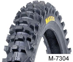 MAXXIS 80/100-21 51M M7304