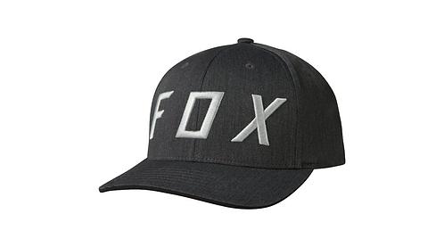 GORRO Fox Men's MOTH DARK