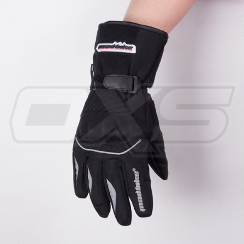 Guantes THINSUALATE 3M PROBIKERS