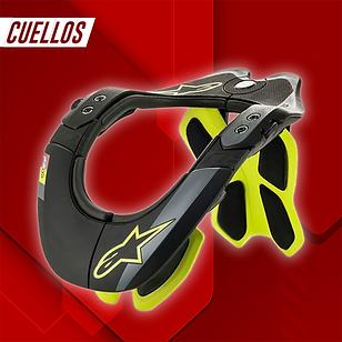 CUELLOS.png