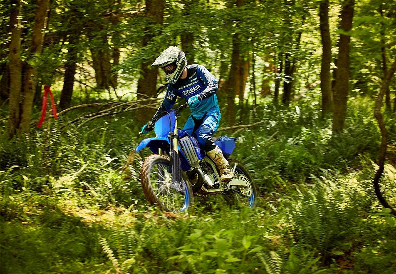 Yamaha_250x_15.jpeg