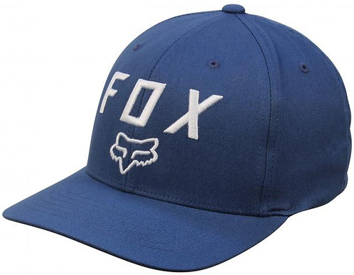 GORRO FOX MOTH