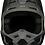 Thumbnail: Casco Moto V1 Trev Camo Fox