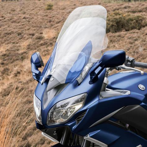 2020-Yamaha-FJR1300AE-EU-Detail-007-03_Tablet.jpeg