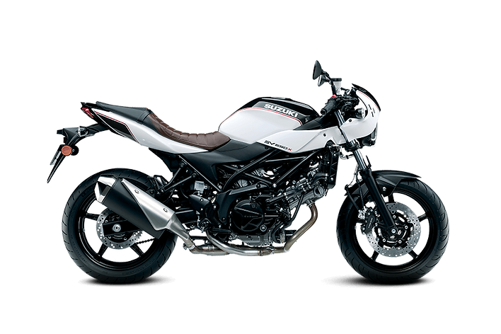 suzuki_sv650_extended.png