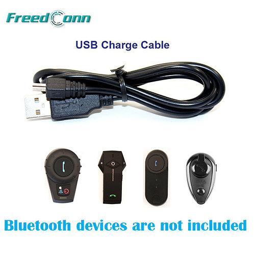 FREEDCONN USB REPUESTO