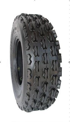 WANDA ATV 22X7-10 P356
