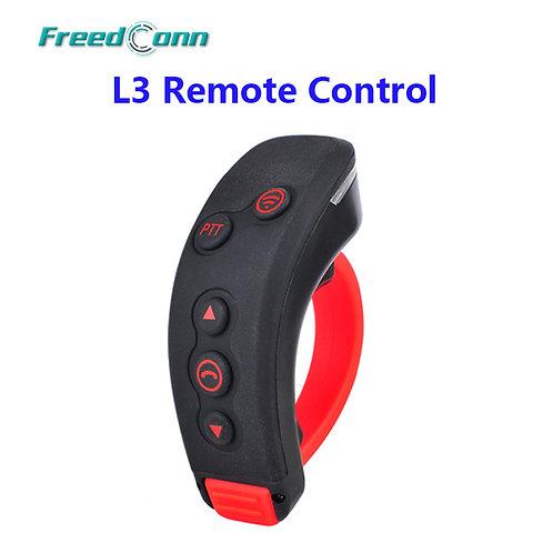 FREEDCONN L3 - CONTROL REMOTO BLUETOOH