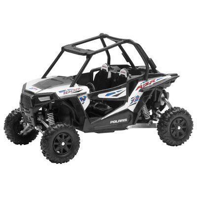 New Ray Toys 1:18 Scale Atv - Polaris Rzr 1000 57593 Nryv7593