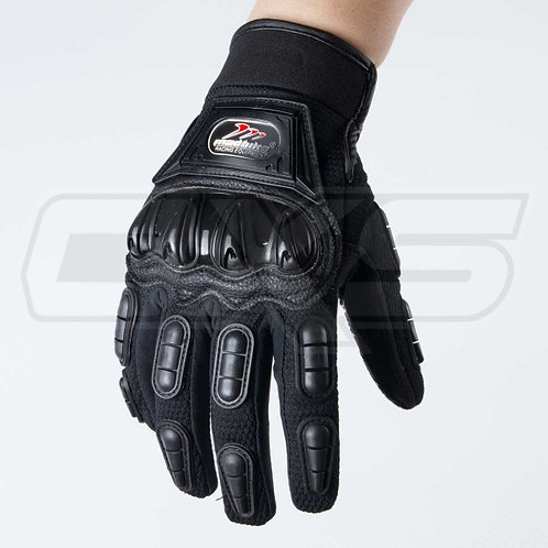 Guantes MADBIKE PROBIKERS