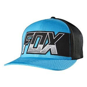 GORRO FOX CLUTCH FLEXFIT HAT L/XL