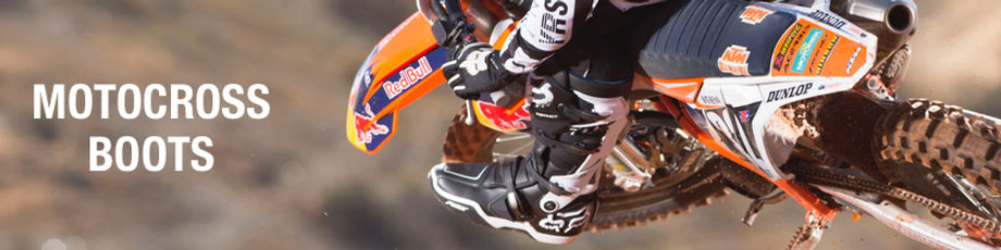 Category_Header_Banner_-_Motocross_Boots