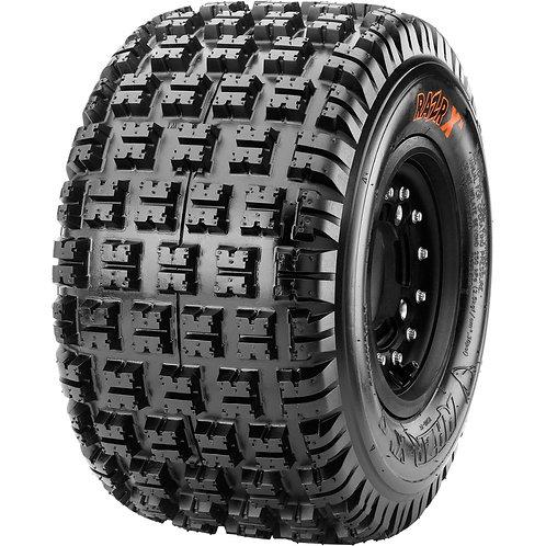 RAZR ATV 8X10-8 RS08