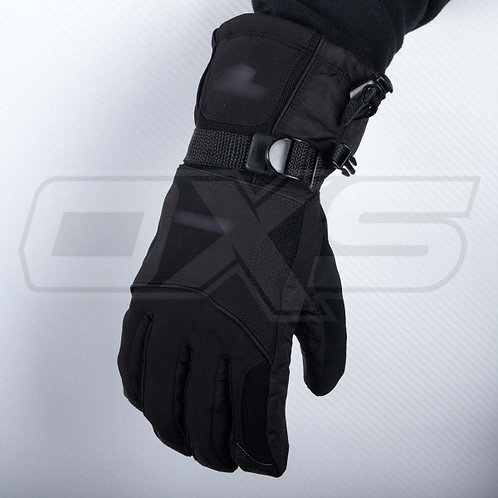 Guantes forrados waterproof outlast PROBIKERS