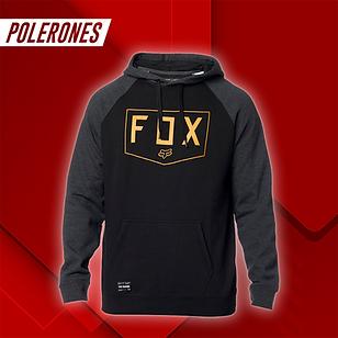 POLERONES.png