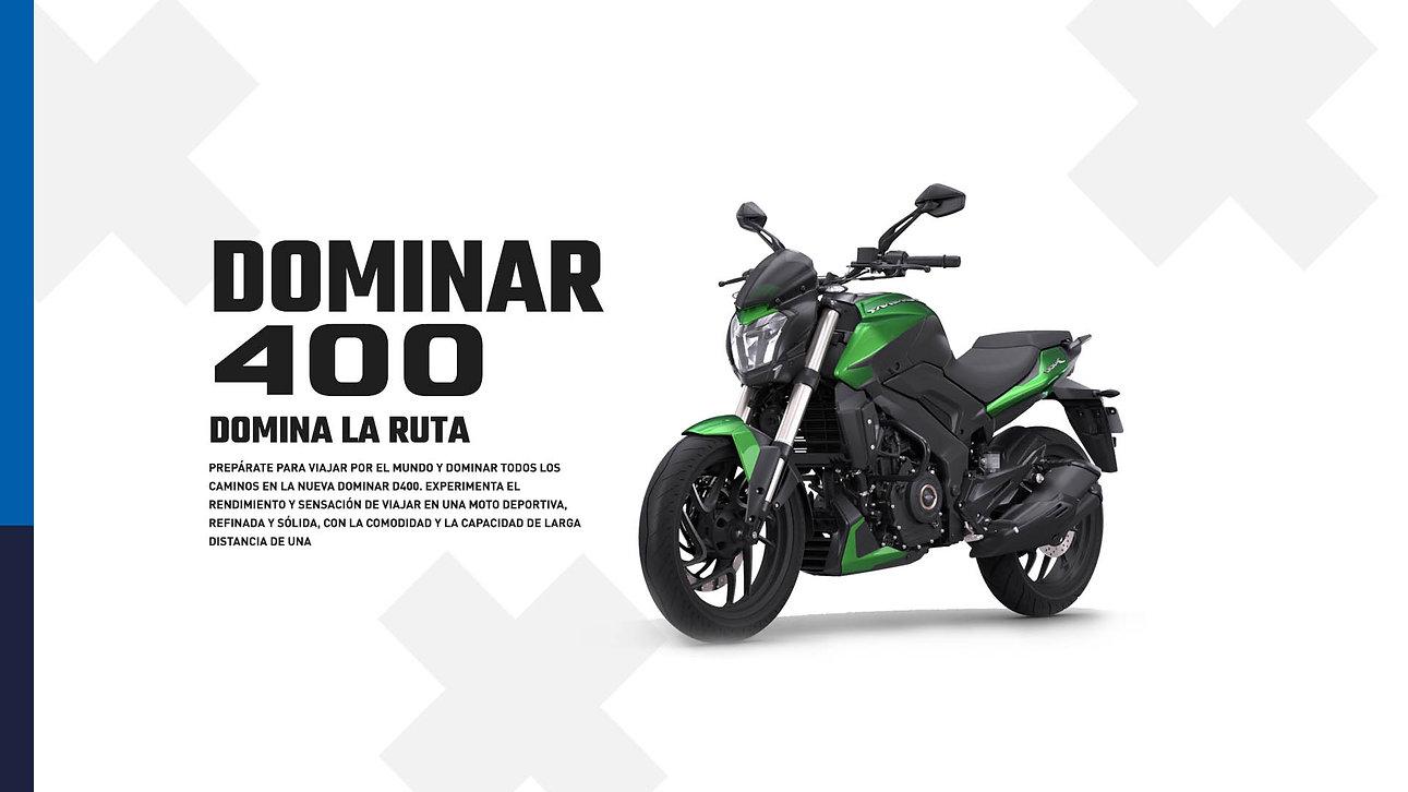 Motochile-Dominar-400-4-Slider.jpg