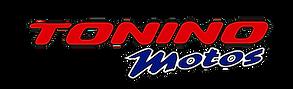 Logo tonino motos.png