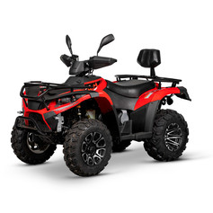 LH300-red-2020-1125.jpeg