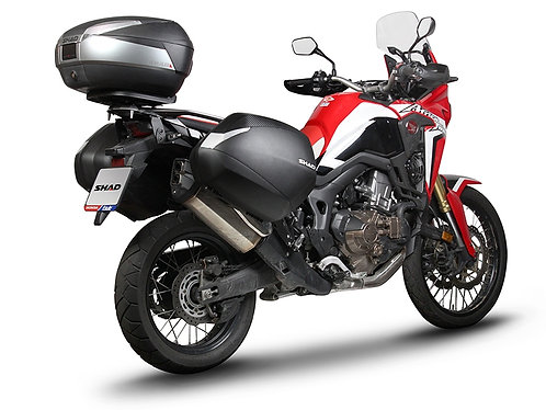 Kit Shad Africa Twin 2016-2017