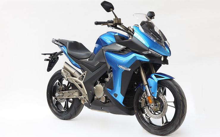 01-zontes-x-310-azul-perfil.jpg