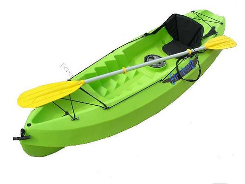 KAYAK SIMPLE EXPLORADOR