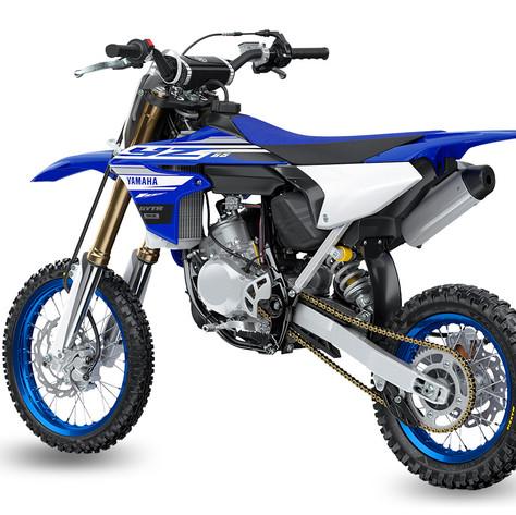 YZ65_YAMAHA_CROSS_GALERIA3_MOTO.jpeg